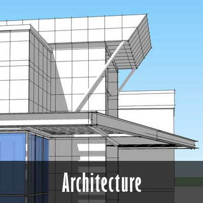 Click to See My Architectural Design